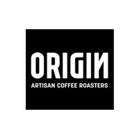 Origin Artisan Coffee Roasters