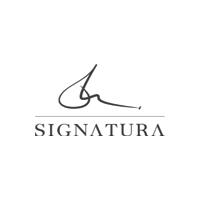 Signatura Property Development