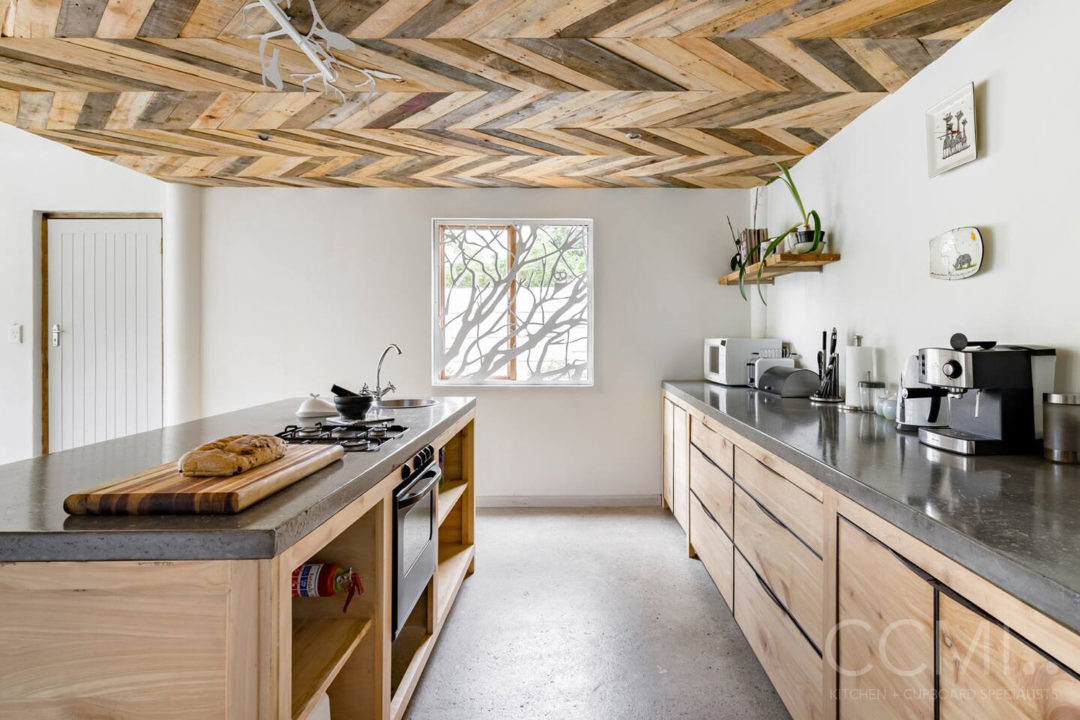 Scarborough   Contemporary Kitchen   2017